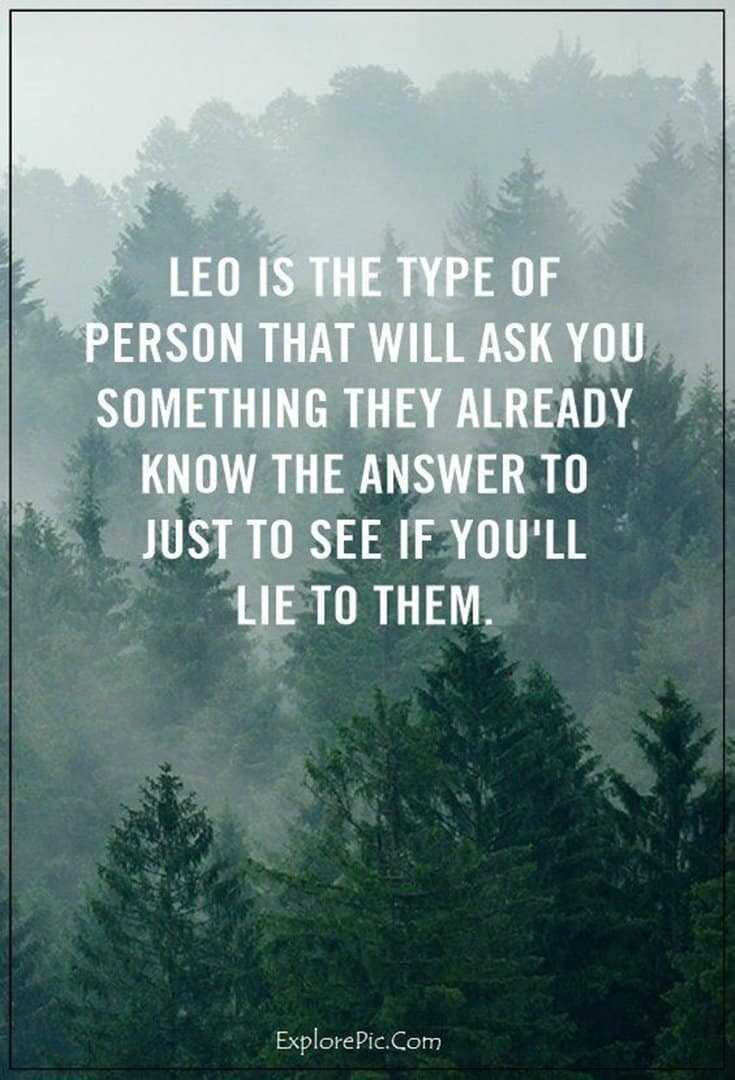 286 Motivational Inspirational Quotes Images That Will Inspire 127