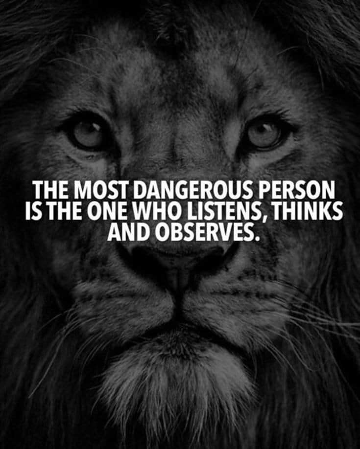 286 Motivational Inspirational Quotes Images That Will Inspire 142