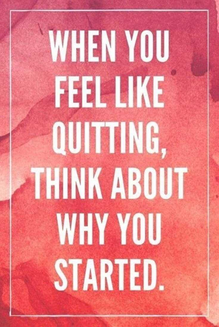 286 Motivational Inspirational Quotes Images That Will Inspire 144