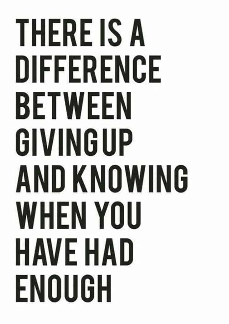 286 Motivational Inspirational Quotes Images That Will Inspire 184