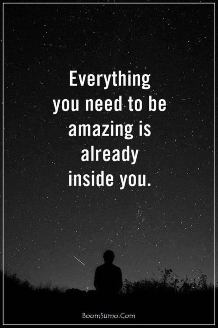 286 Motivational Inspirational Quotes Images That Will Inspire 186