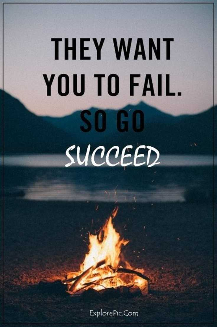 286 Motivational Inspirational Quotes Images That Will Inspire 187