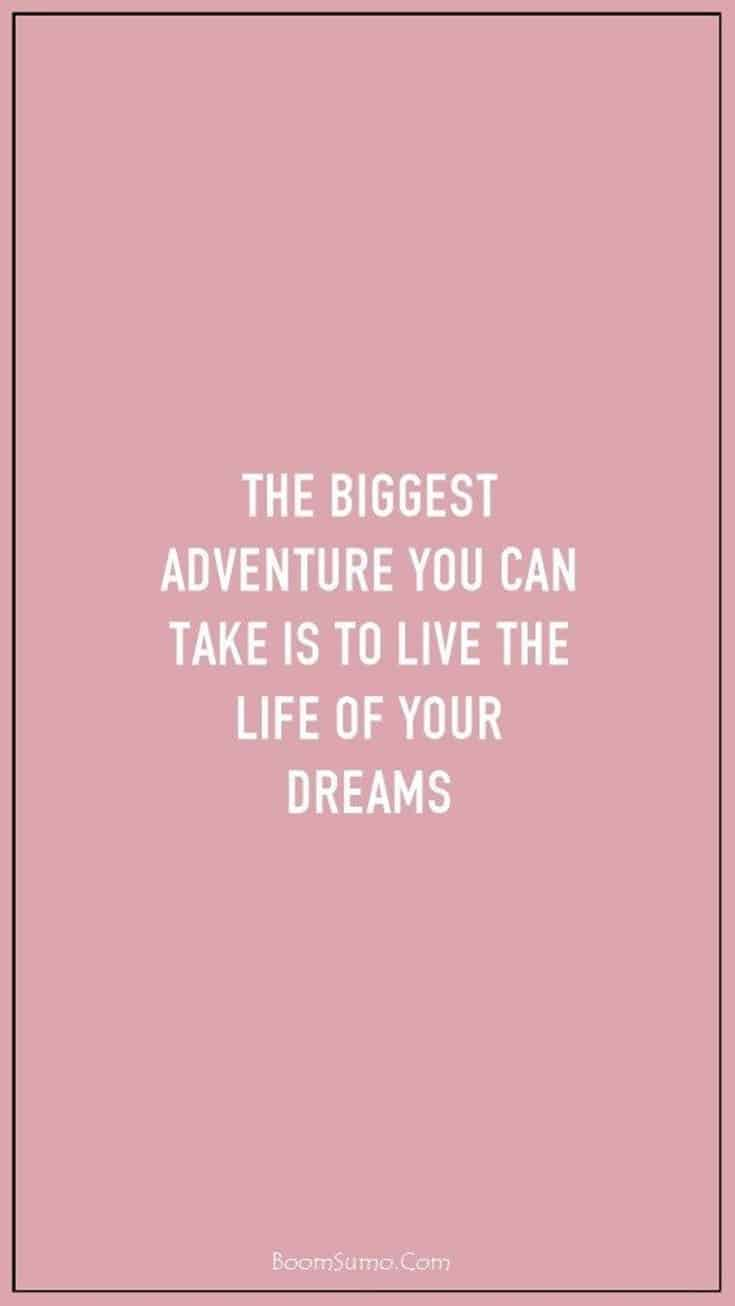 286 Motivational Inspirational Quotes Images That Will Inspire 19