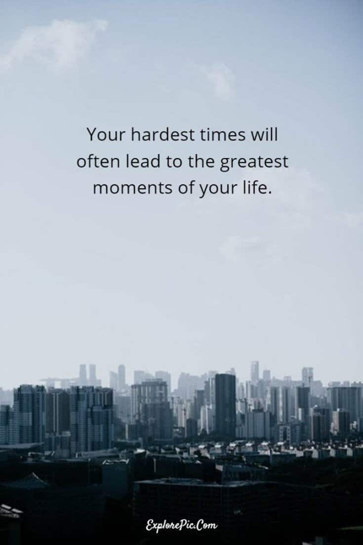 286 Motivational Inspirational Quotes Images That Will Inspire 242