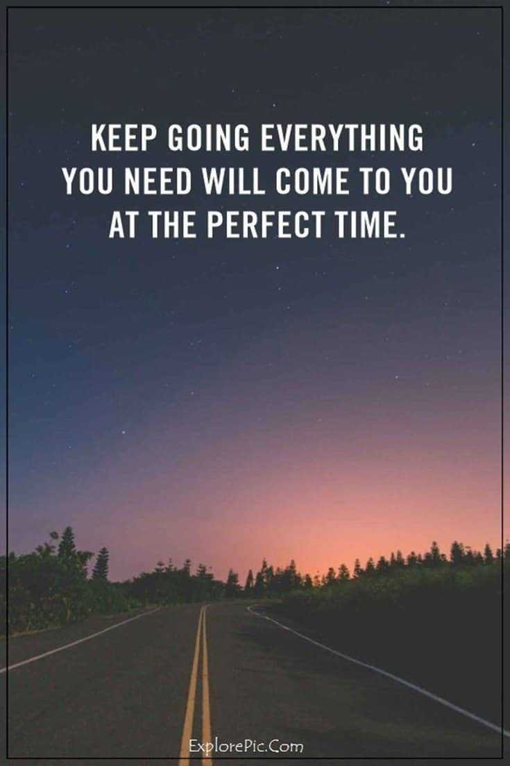 286 Motivational Inspirational Quotes Images That Will Inspire 244