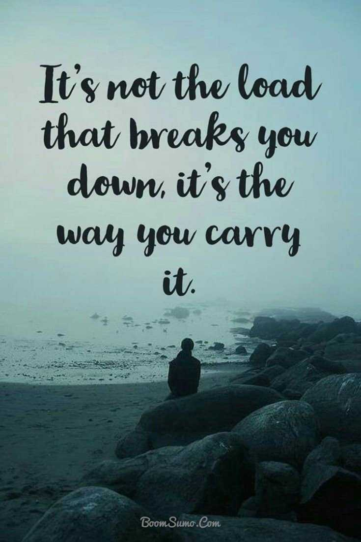 286 Motivational Inspirational Quotes Images That Will Inspire 263