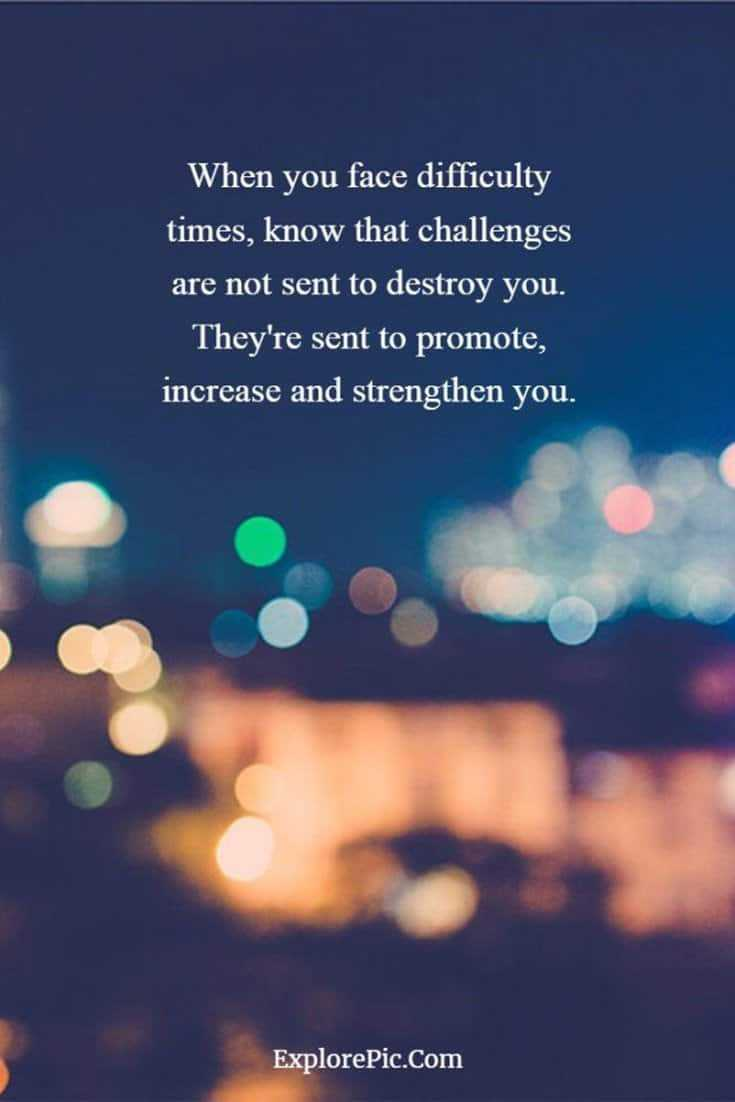 286 Motivational Inspirational Quotes Images That Will Inspire 276