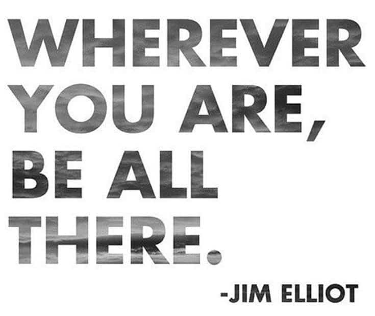 286 Motivational Inspirational Quotes Images That Will Inspire 55