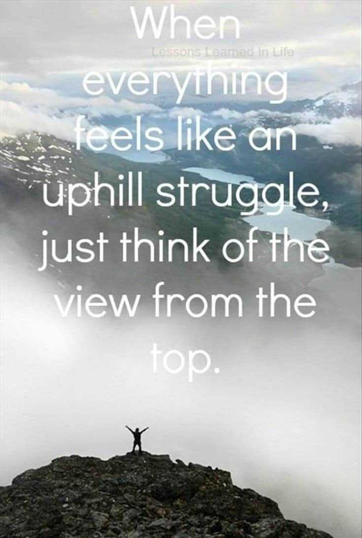 286 Motivational Inspirational Quotes Images That Will Inspire 57