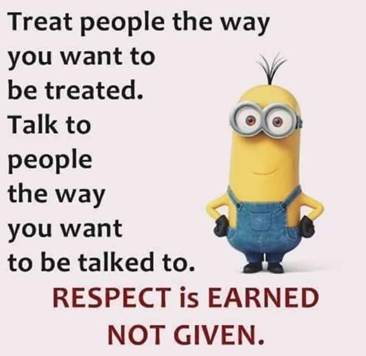 Top 28 Funny Minions Quotes and Pics 3