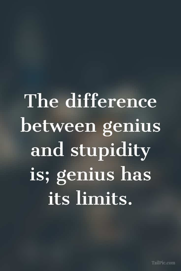 28 Amazingly Funny Inspirational Quotes 8