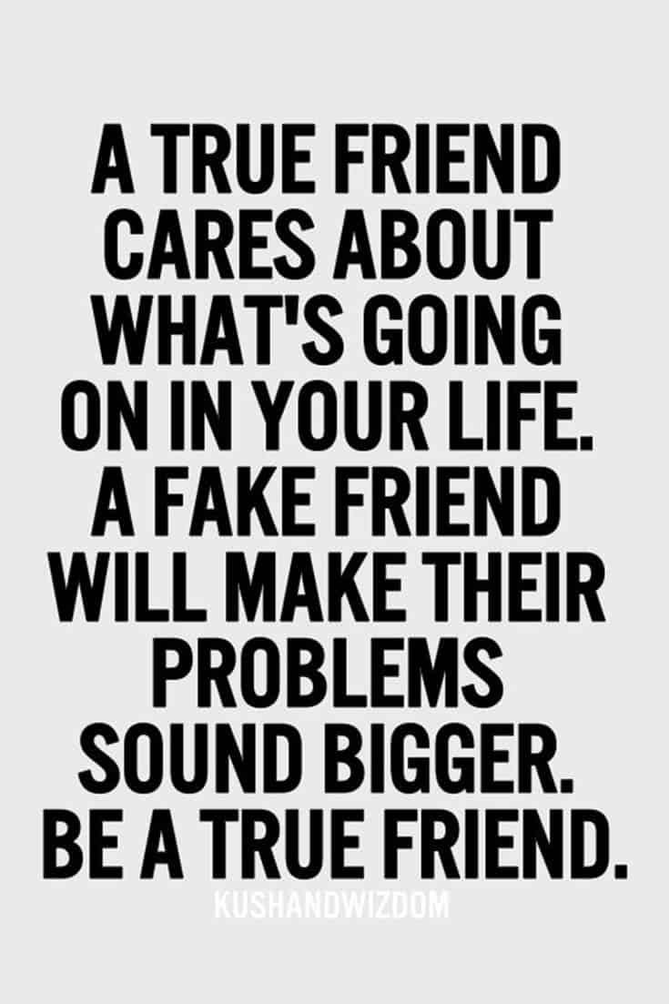 35 Cute Best Friends Quotes True Friendship Quotes With Images 12
