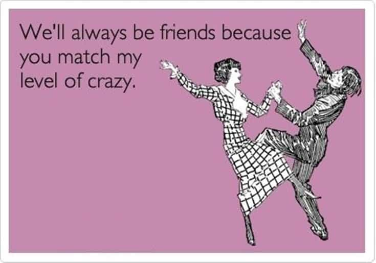 35 Cute Best Friends Quotes - True friendship Quotes With ...