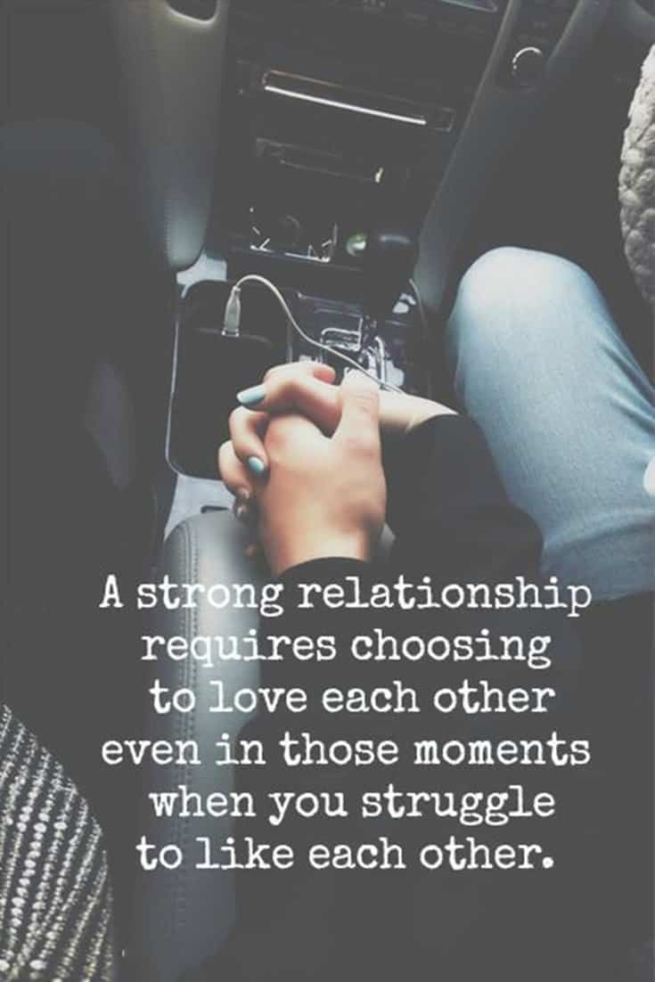 56 Relationship Quotes to Reignite Your Love 27