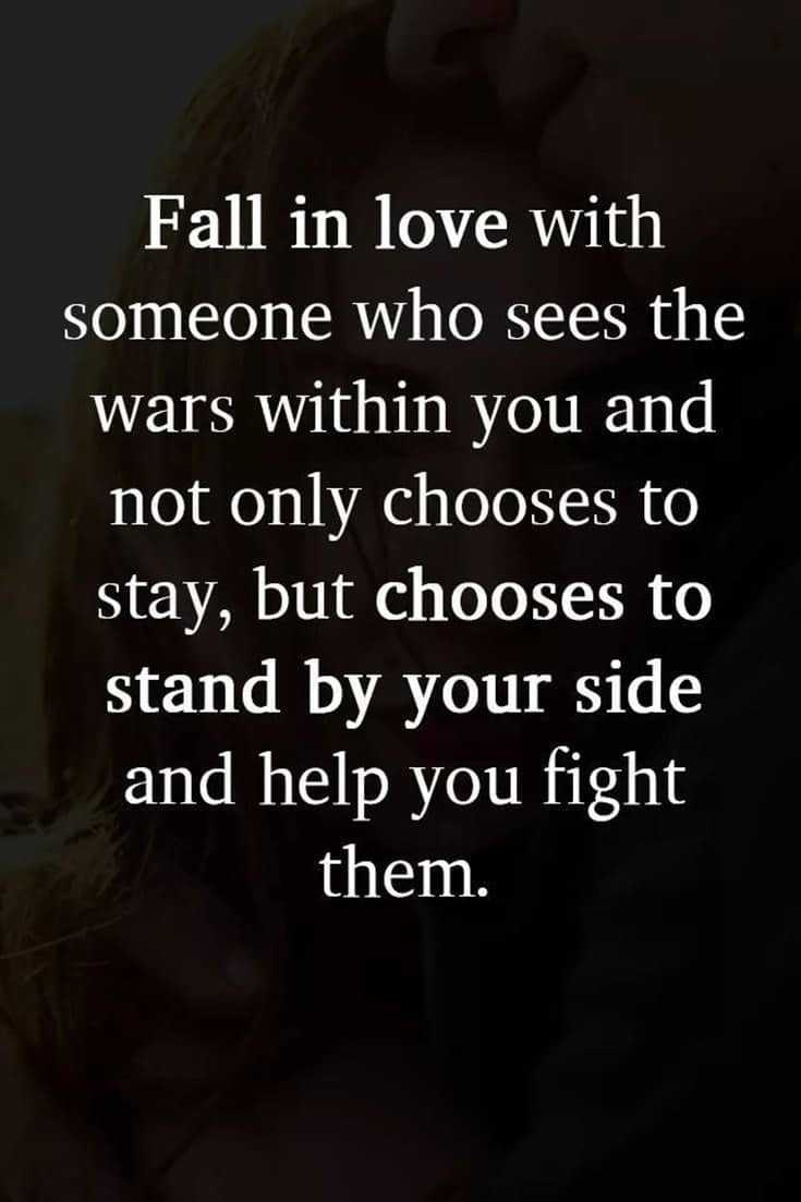 Citaten About Love : 56 relationship quotes to reignite your love u2014 tailpic