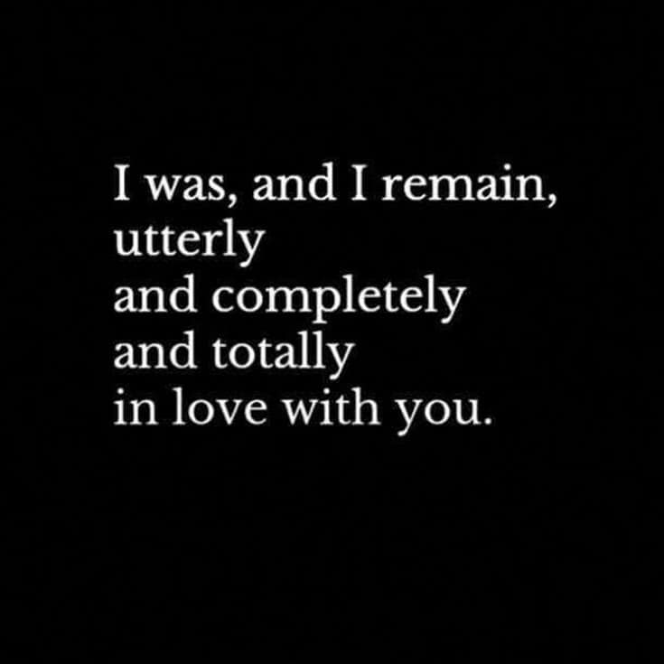 56 Relationship Quotes to Reignite Your Love 31