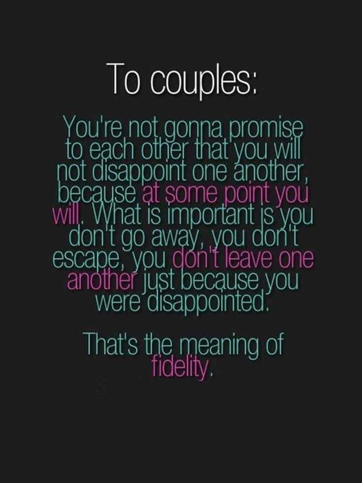 56 Relationship Quotes to Reignite Your Love 32