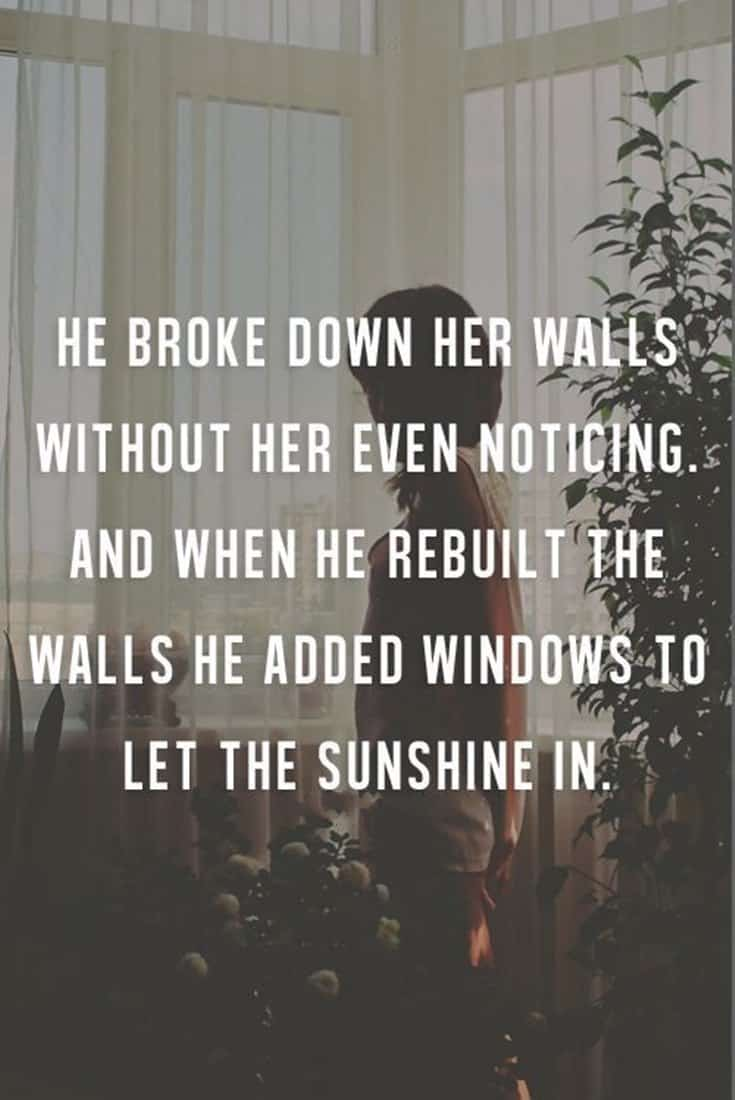 56 Relationship Quotes to Reignite Your Love 41