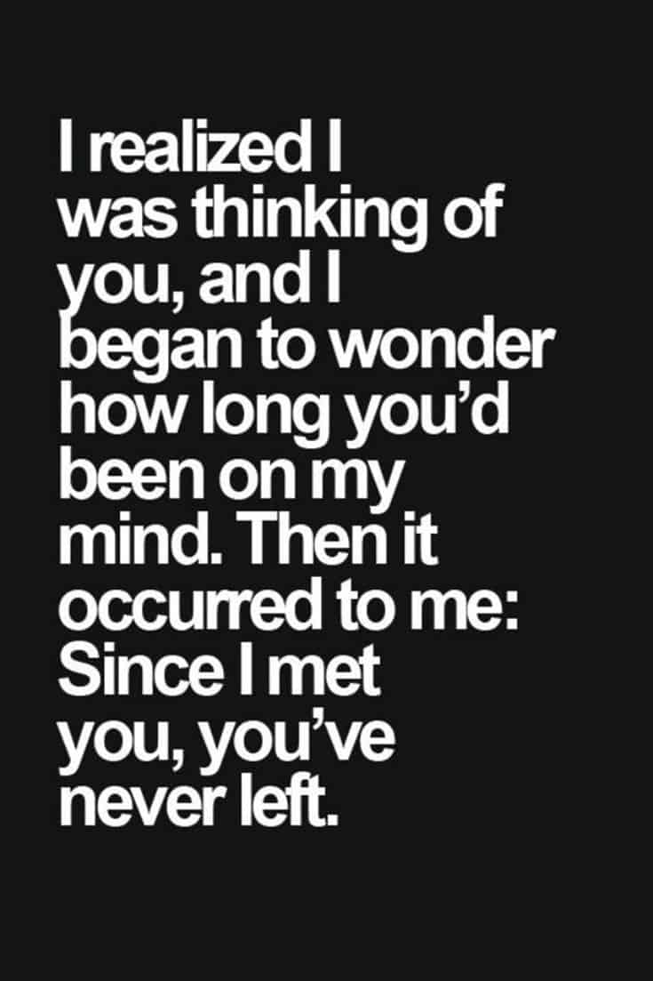 56 Relationship Quotes to Reignite Your Love 53