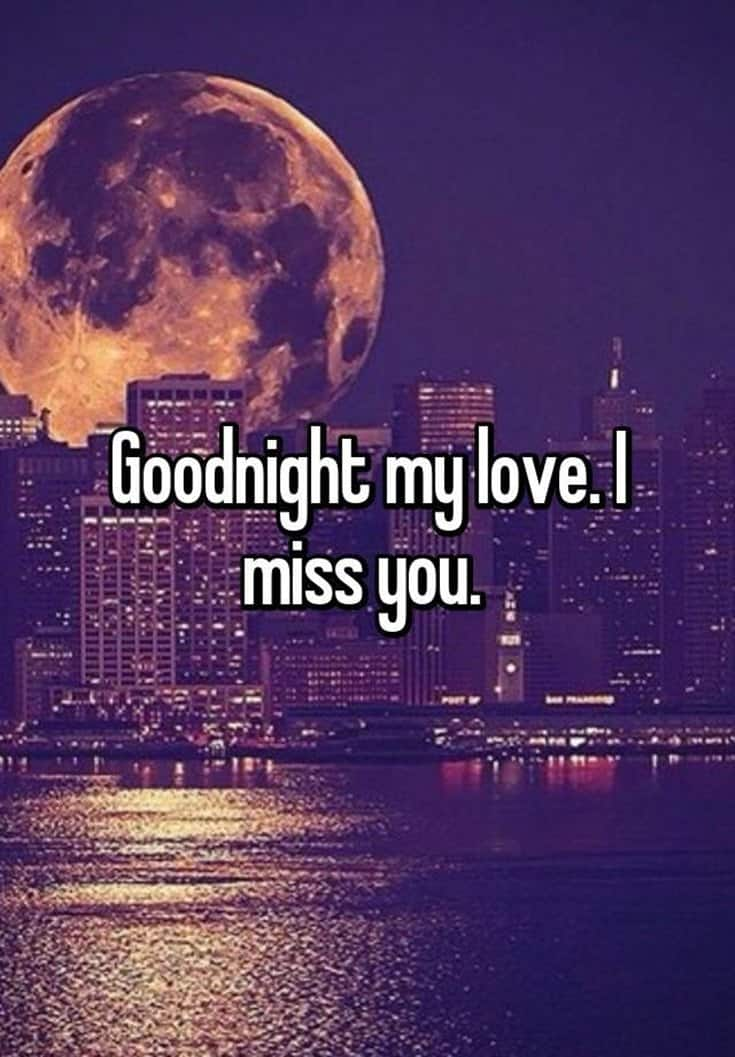 365 Good Night Quotes and Good Night Images 115