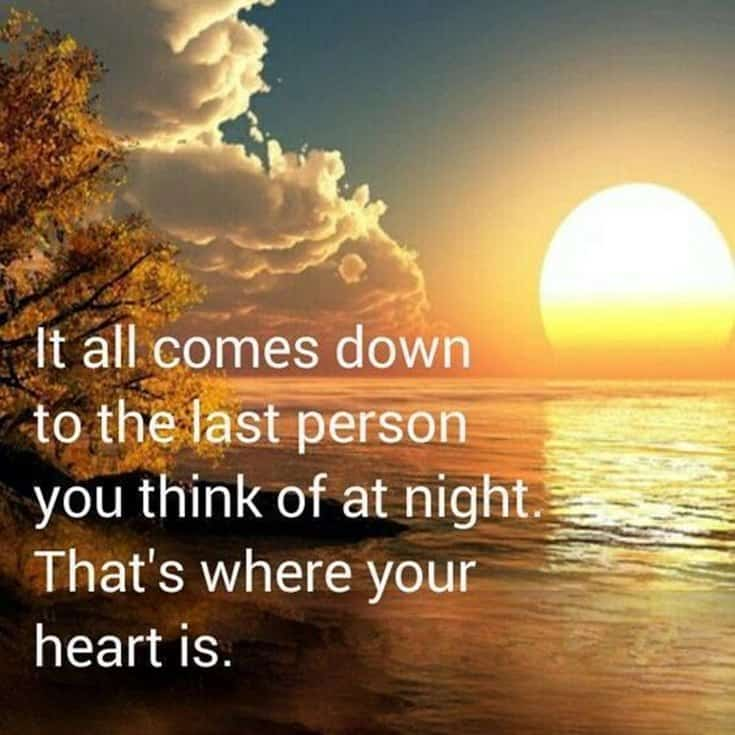 365 Good Night Quotes and Good Night Images 34