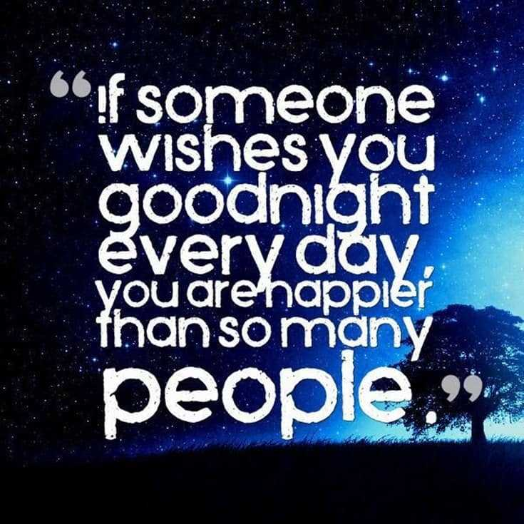 365 Good Night Quotes and Good Night Images 87