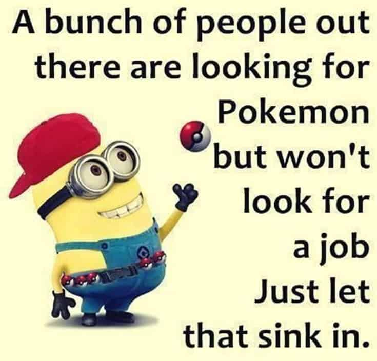 59 Funny Minions Picture Quotes Funny Memes 27