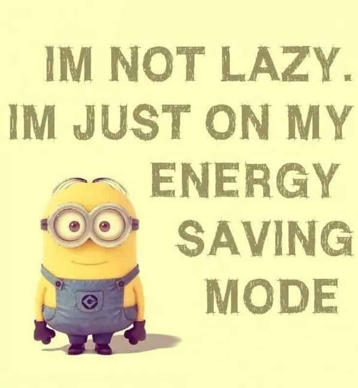 59 Funny Minions Picture Quotes Funny Memes 33