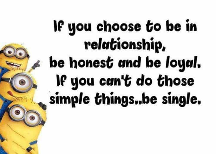 59 Funny Minions Picture Quotes Funny Memes 50
