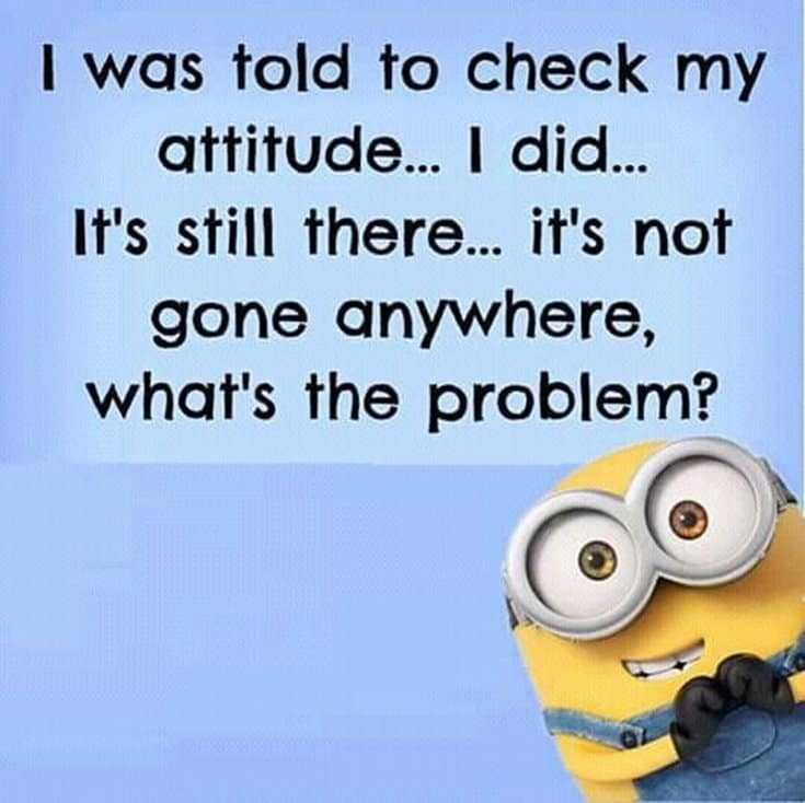59 Funny Minions Picture Quotes Funny Memes 51