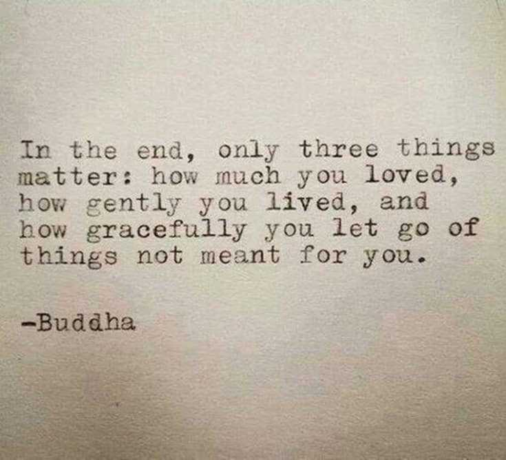 56 Buddha Quotes to Reignite Your Love 23