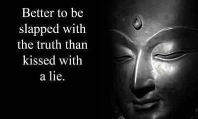56 Buddha Quotes to Reignite Your Love 33