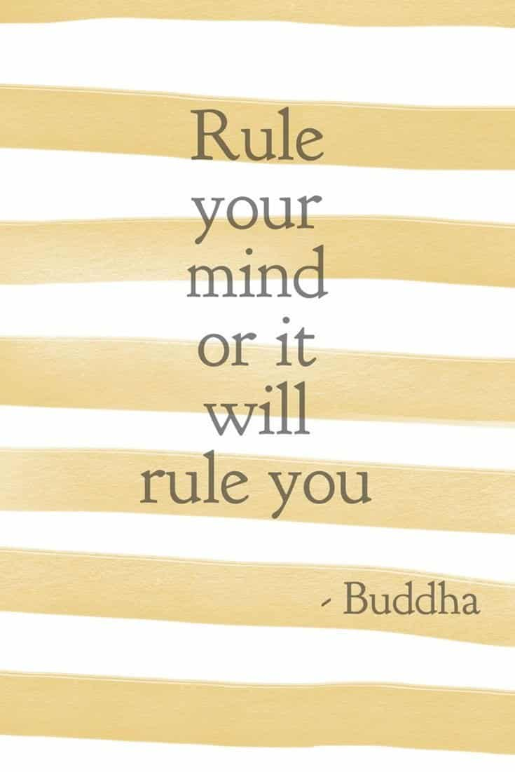 56 Buddha Quotes to Reignite Your Love 46