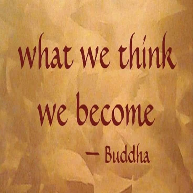 56 Buddha Quotes to Reignite Your Love 48