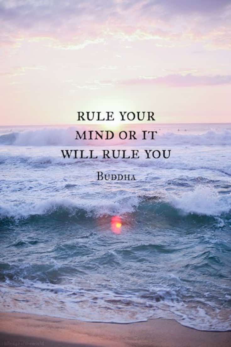 56 Buddha Quotes to Reignite Your Love 49