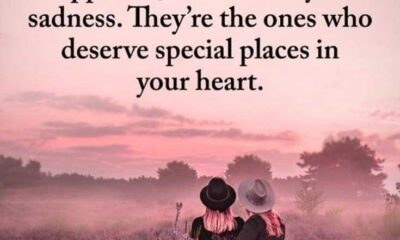 57 Self Love Quotes And Short Love Poems To Make You Feel Deeply 44