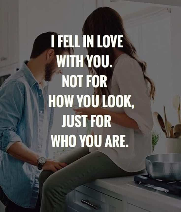 57 Self Love Quotes And Short Love Poems To Make You Feel Deeply 51