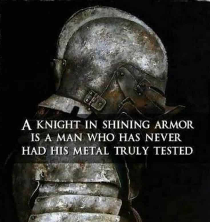 38 Warrior Quotes That Will Inspire You 33