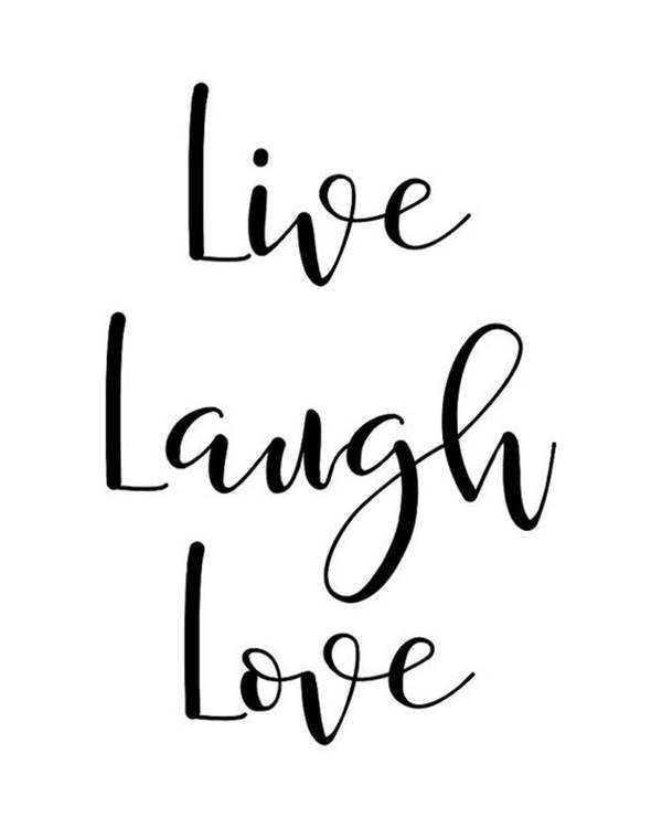 57 Short Inspirational Quotes We Love – Best Positive ...