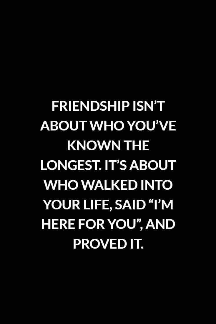 25 Friendship Quotes to Share With Your Besties 10