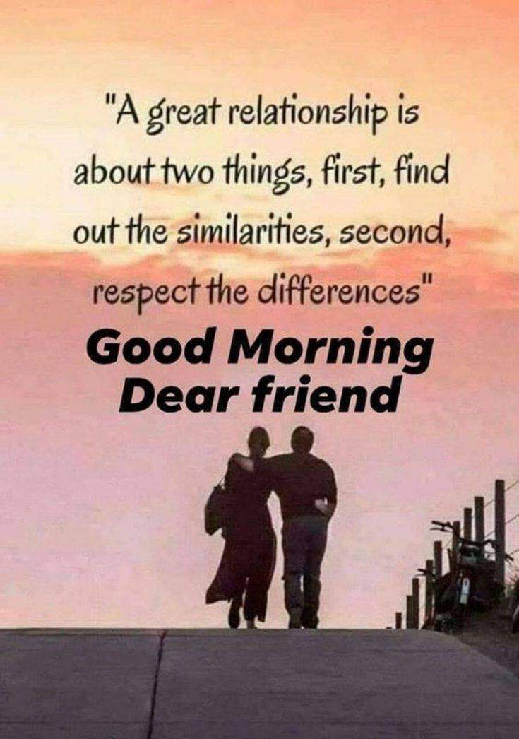 35 Inspirational Good Morning Quotes and Wishes 32