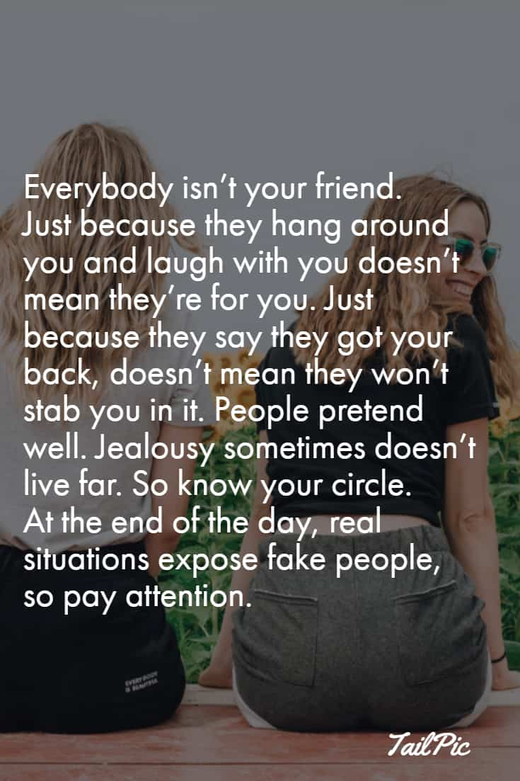 Awesome best friend quotes to share with a friend 119 frend quote