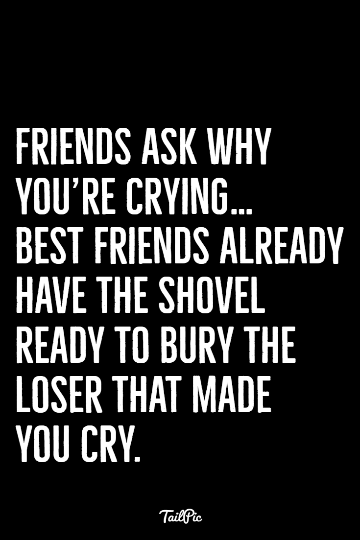 Cute Best Friend Quotes 119 Inspiring Friendship Quotes For Best Friends