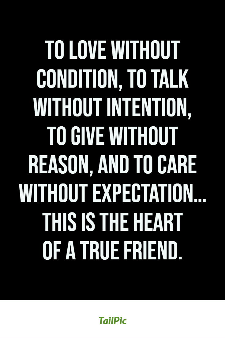 Friend Quotes 119 Cool Funny Quotes
