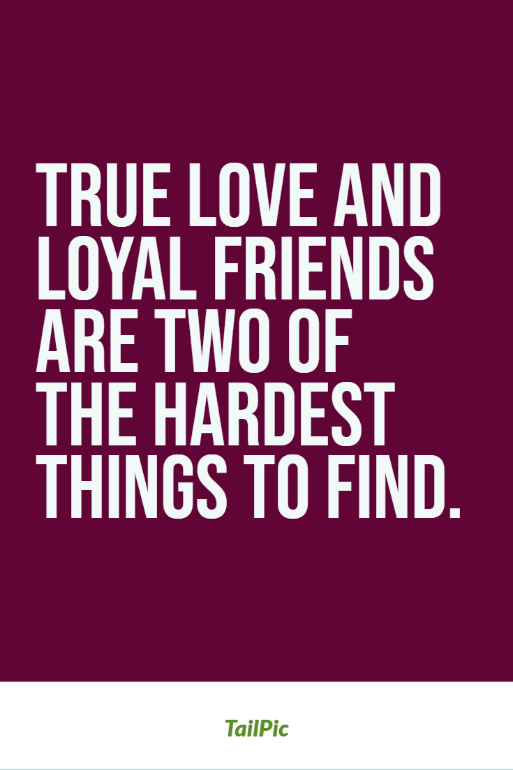 119 Inspiring Friendship Quotes For Best Friends - Cute ...