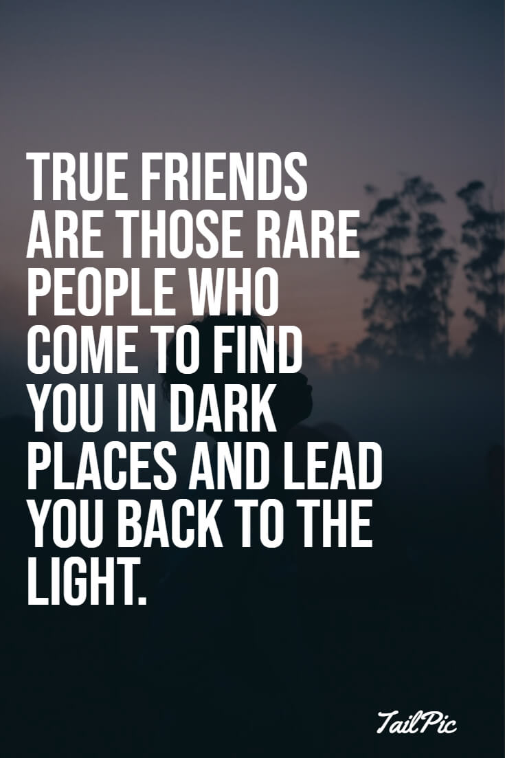Short Friendship Quotes for Best Friends 119 life quotes