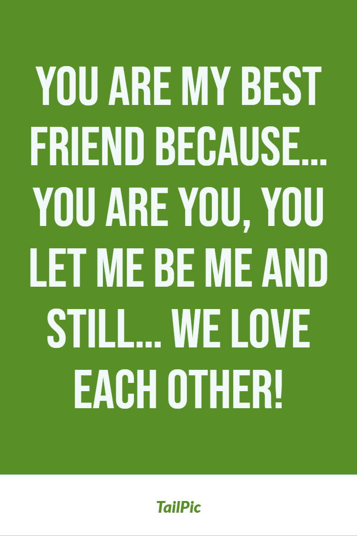 Very Funny Friendship Quotes for Your Favorite Friends 119 quotes for friends