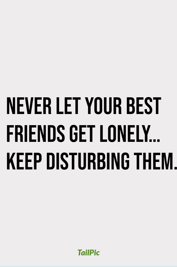 short and sweet friendship quotes 119 true friendship quotes