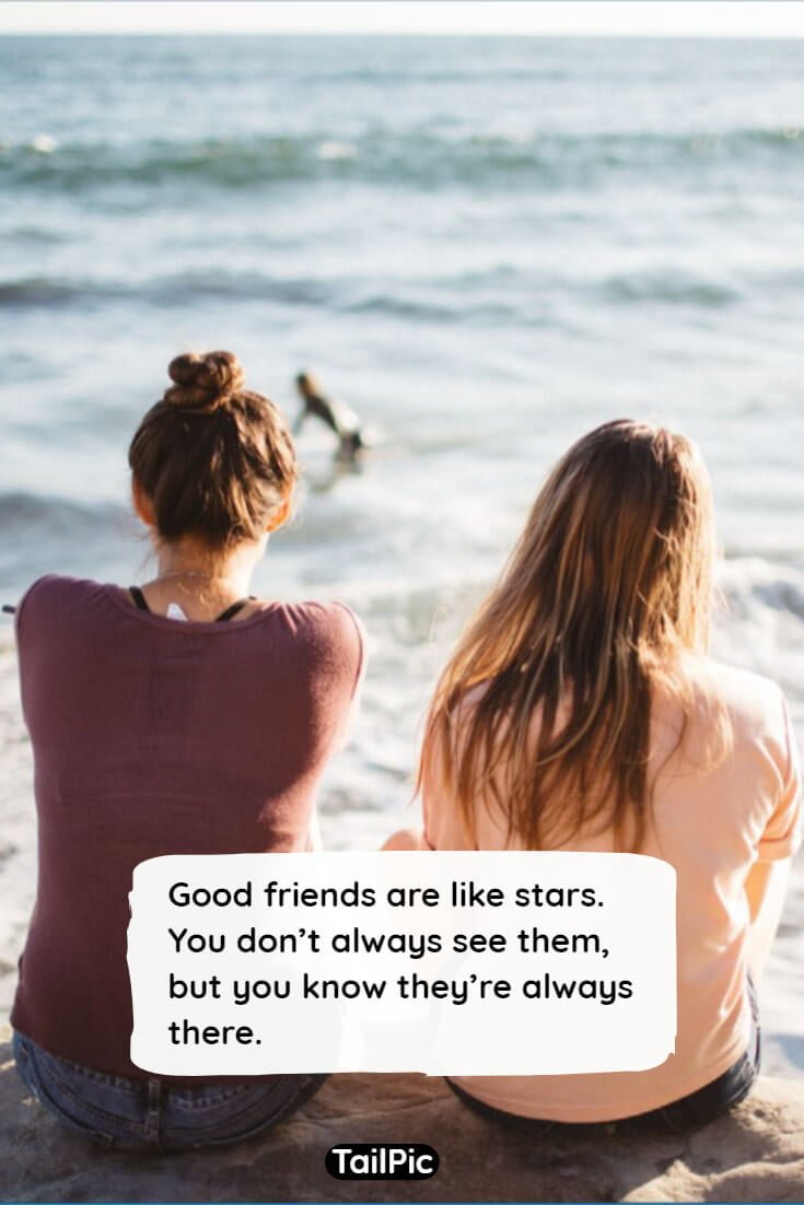 short friendship quotes and sayings about friendship 119 good quote