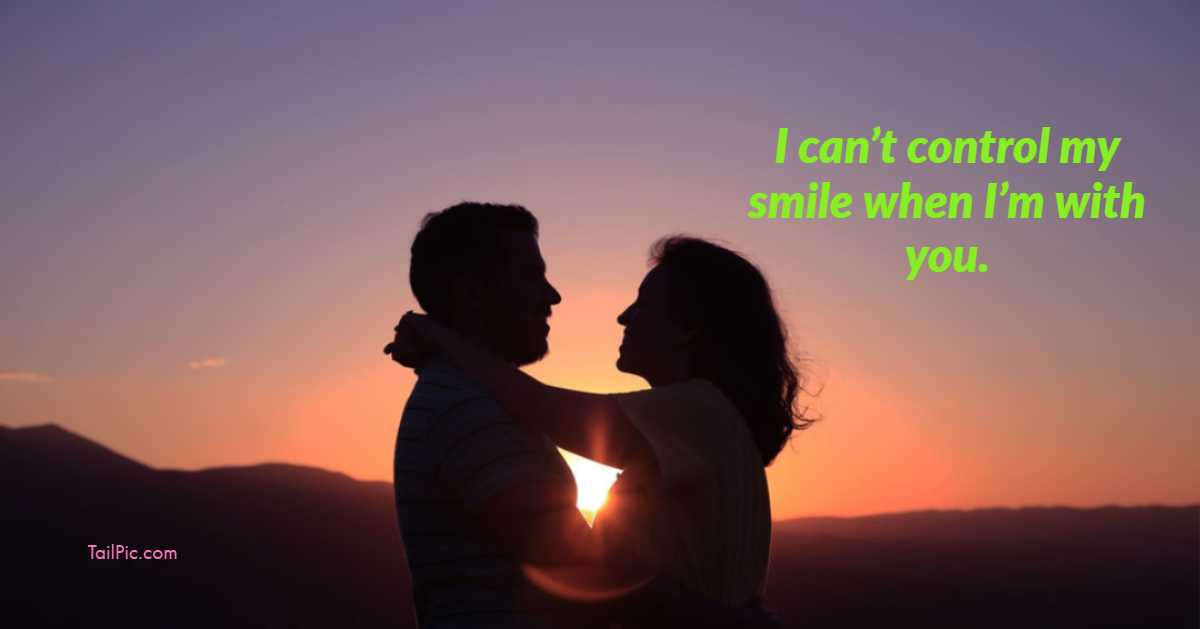 100 Relationship Quotes And Sayings That Will Enlighten Your Love